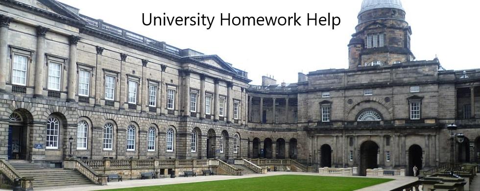 University Homework Help.jpg