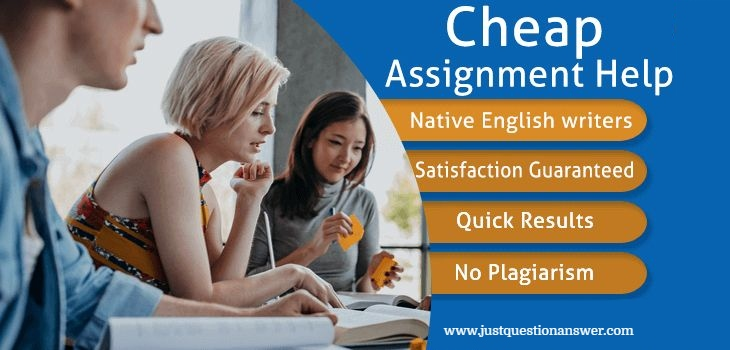 Cheap help cheap papers writer service online