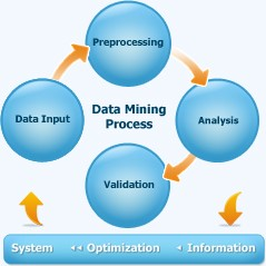 data mining-1.png