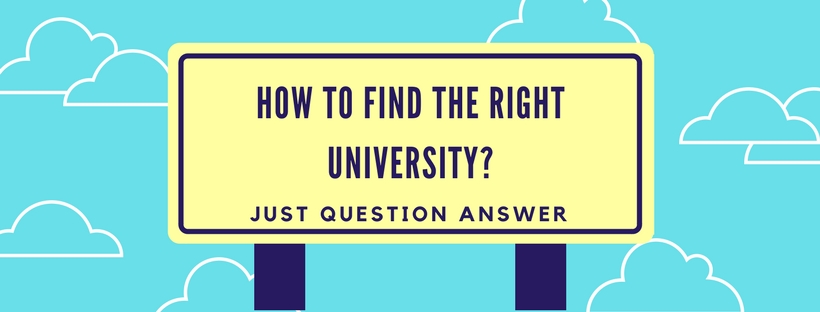 How-to-find-the-right-university_.jpg