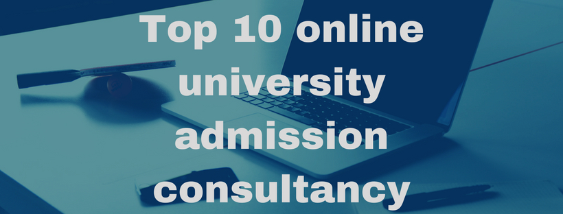 Top-10-online-university-admission-consultancy.jpg
