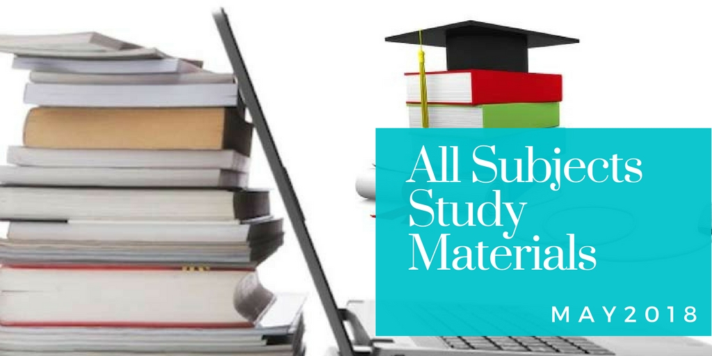 All-Subjects-Study-Materials.jpg